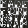 Dotmasters made for instagram Camden