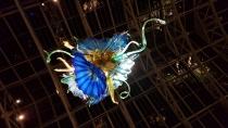Chihuly night at Kew Gardens (21)